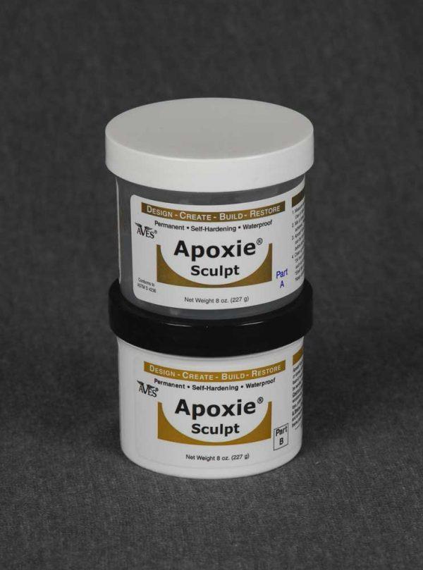 Apoxie Sculpt 1 lb