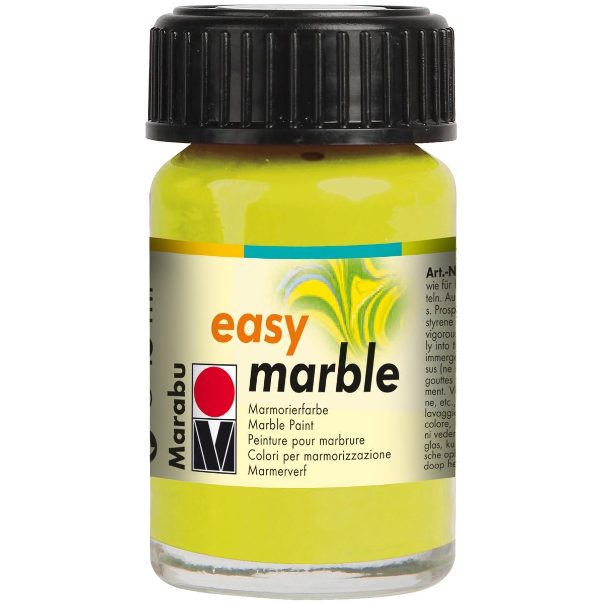 Marabu Creative Marble