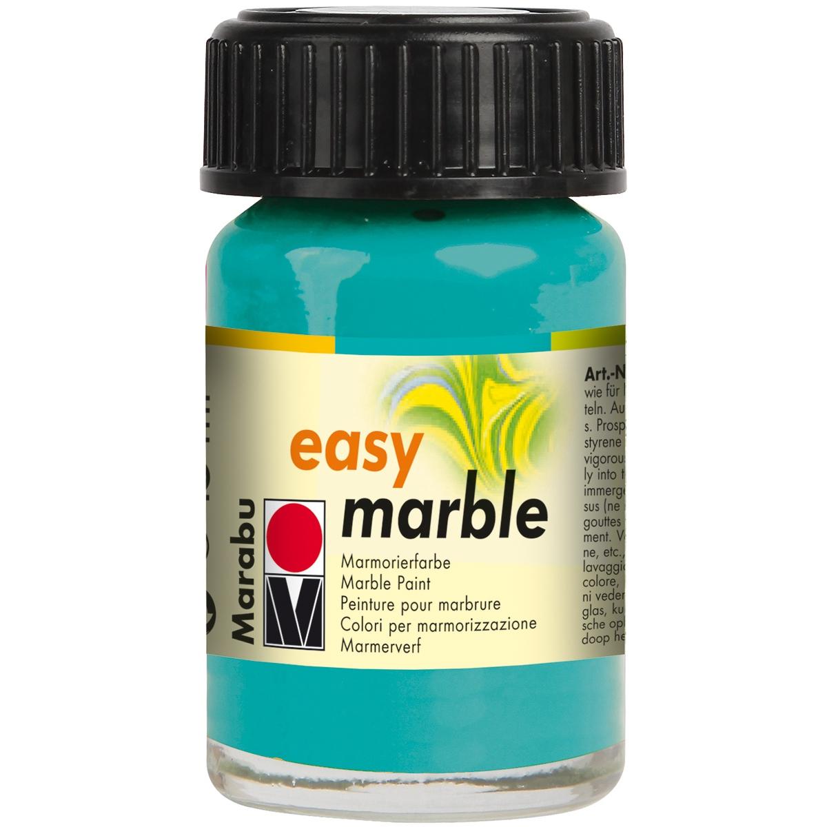 Marabu Creative Easy Marble