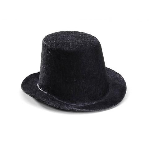 """Top Hat 4"""" x 2"""""""