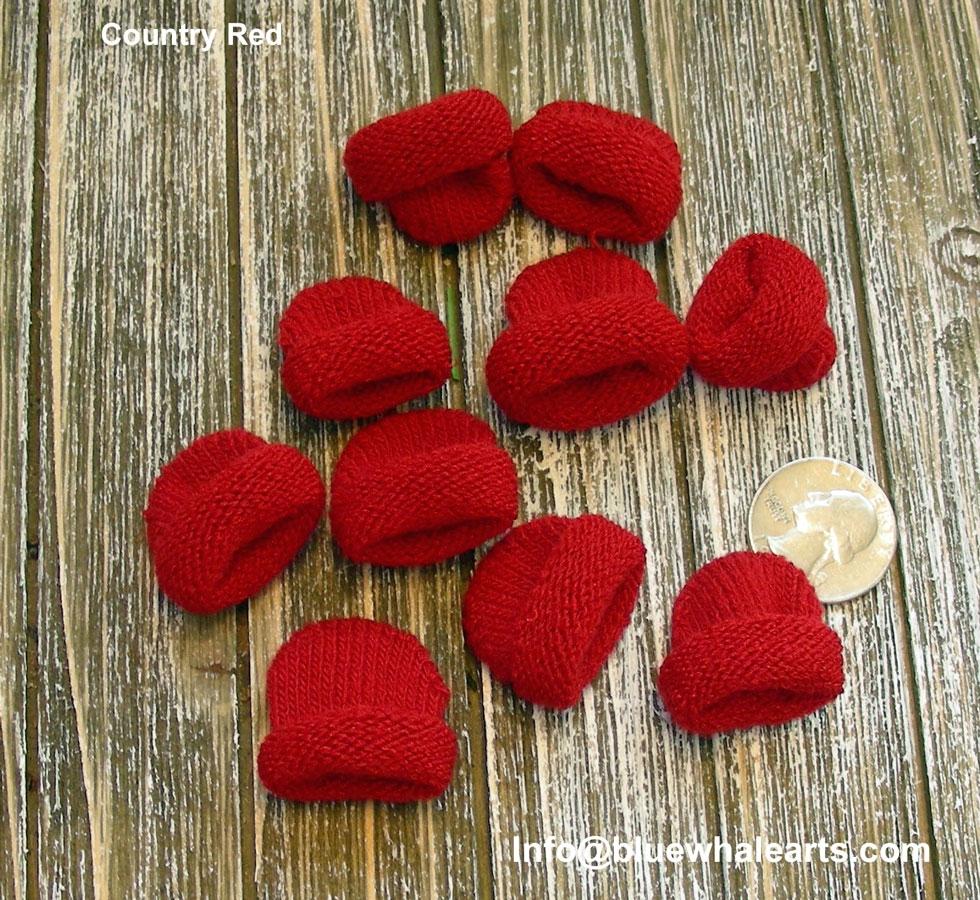 Mni Knit Hat