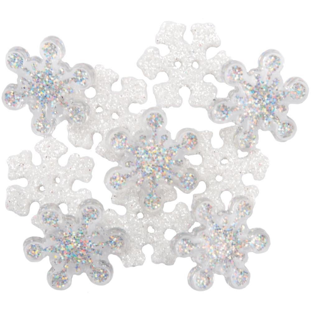 Dress It up - Sparkle Flakes