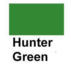 Sued Tex Rayon Undercoat Adhesive Hunter Green