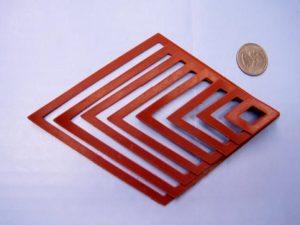 Diamond_Small carft template
