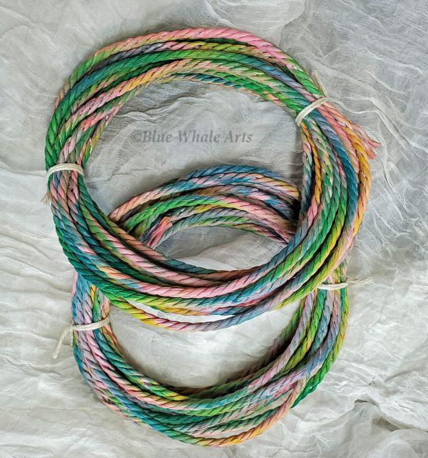 Danish Cord Candy Sprinkles