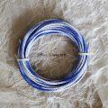 Danish cord White Cap