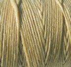 Natural Crawford Irish Wax Linen